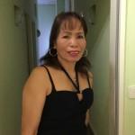 Lina-Seydelstr.19-e1418725975435-700x933